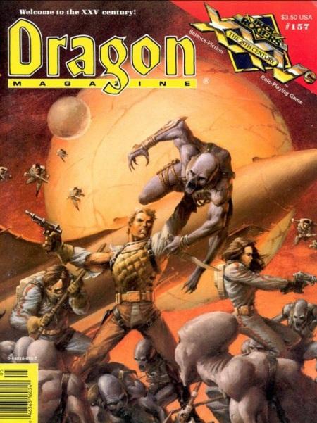 dragon157